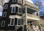 Foreclosed Home en TOPLIFF ST, Boston, MA - 02122