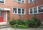 Foreclosed Home en CENTRAL AVE, New Haven, CT - 06515