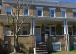Foreclosed Home en 6TH ST, Brooklyn, MD - 21225