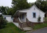 Foreclosed Home en S HIGH ST, Romney, WV - 26757