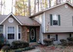 Foreclosed Home en TOMAHAWK TRL, Lusby, MD - 20657