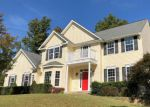 Foreclosed Home en WORMAN DR, King George, VA - 22485