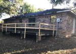 Foreclosed Home en N 28TH ST, Van Buren, AR - 72956