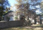 Foreclosed Home en COUNTY ROAD 39, Mountain Home, AR - 72653
