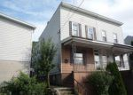 Foreclosed Home en W BACON ST, Pottsville, PA - 17901
