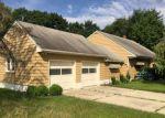Foreclosed Home en KUGLER AVE, Penns Grove, NJ - 08069