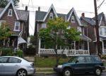 Foreclosed Home en DELAWARE AVE, Bethlehem, PA - 18015
