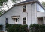 Foreclosed Home en FOREST GROVE RD, Vineland, NJ - 08360
