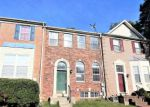 Foreclosed Home en MIDLOTHIAN PL, Waldorf, MD - 20602
