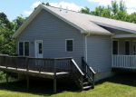 Foreclosed Home en MILE RIDGE ESTS, Strasburg, VA - 22641