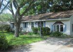 Foreclosed Home en RICHARDSON DR, Cambridge, MD - 21613