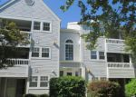 Foreclosed Home en MONTGOMERY RUN RD, Ellicott City, MD - 21043
