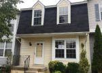 Foreclosed Home en CABIN CT, Stafford, VA - 22554