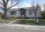 Foreclosed Home en N NEBRASKA AVE, Casper, WY - 82609