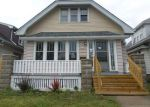 Foreclosed Home in S 35TH ST, Milwaukee, WI - 53215