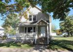 Foreclosed Home in HARVEY ST, Green Bay, WI - 54302
