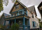 Foreclosed Home in S 21ST ST, Milwaukee, WI - 53204