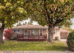 Foreclosed Home en N OBERLIN RD, Spokane, WA - 99206
