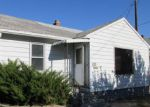Foreclosed Home en SAINT JOHNS ST, Yakima, WA - 98902