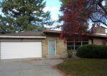 Foreclosed Home en E 8TH AVE, Spokane, WA - 99212