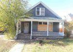 Foreclosed Home en N DAKOTA ST, Spokane, WA - 99207