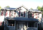 Foreclosed Home en ADMIRAL DR, Bumpass, VA - 23024