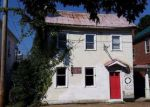 Foreclosed Home en CHESTER ST, Front Royal, VA - 22630