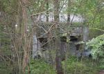Foreclosed Home en CRAB APPLE RD, Mount Jackson, VA - 22842