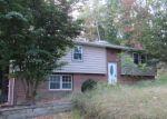 Foreclosed Home en SHELTON SHOP RD, Stafford, VA - 22554