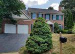 Foreclosed Home in KETCHUM CT, Woodbridge, VA - 22193