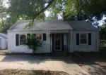 Foreclosed Homes in Norfolk, VA, 23513, ID: F4220754