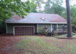 Foreclosed Home en ABERDEEN CREEK RD, Gloucester, VA - 23061
