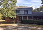Foreclosed Home en EAST RIVER RD, Fork Union, VA - 23055