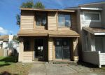 Foreclosed Home in CHIMNEY CREEK DR, Virginia Beach, VA - 23462