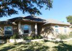 Foreclosed Home en TWIN RIDGE CT, Belton, TX - 76513