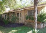 Foreclosed Home en TUCKER DR, San Antonio, TX - 78222