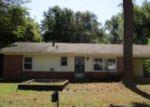 Foreclosed Home in W OAKWOOD ST, Tyler, TX - 75702