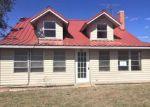 Foreclosed Home en HIGHWAY 6, Cisco, TX - 76437