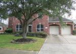 Foreclosed Home en EMERALD MEADOW LN, Humble, TX - 77396
