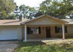 Foreclosed Home en COBB ST, Diana, TX - 75640