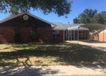 Foreclosed Home en LYNN DR, Big Spring, TX - 79720