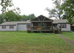 Foreclosed Home en EVERETT AVE, Maryville, TN - 37804