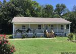 Foreclosed Home en VENTURA DR, Knoxville, TN - 37938