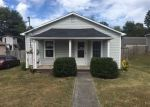 Foreclosed Home en CAIN AVE, Morristown, TN - 37813