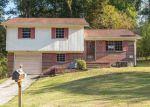 Foreclosed Home en SHADOWOOD DR, Hixson, TN - 37343