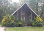 Foreclosed Home en MILLBROOK CIR SE, Cleveland, TN - 37323