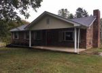 Foreclosed Home en CUMBERLAND HEIGHTS RD, Clarksville, TN - 37040