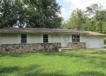 Foreclosed Home in BLUFF RD, Harriman, TN - 37748