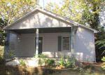 Foreclosed Home en SAM SMITH RD, Birchwood, TN - 37308