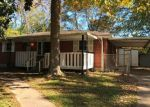 Foreclosed Home en NORRIS DR, Clarksville, TN - 37042